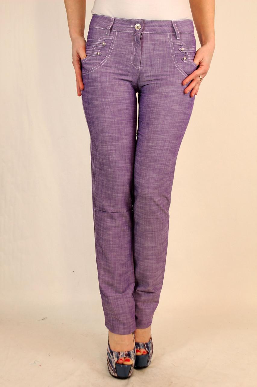 6216cb2cb781 Женские брюки оптом от производителя. Купить женские брюки опт ...