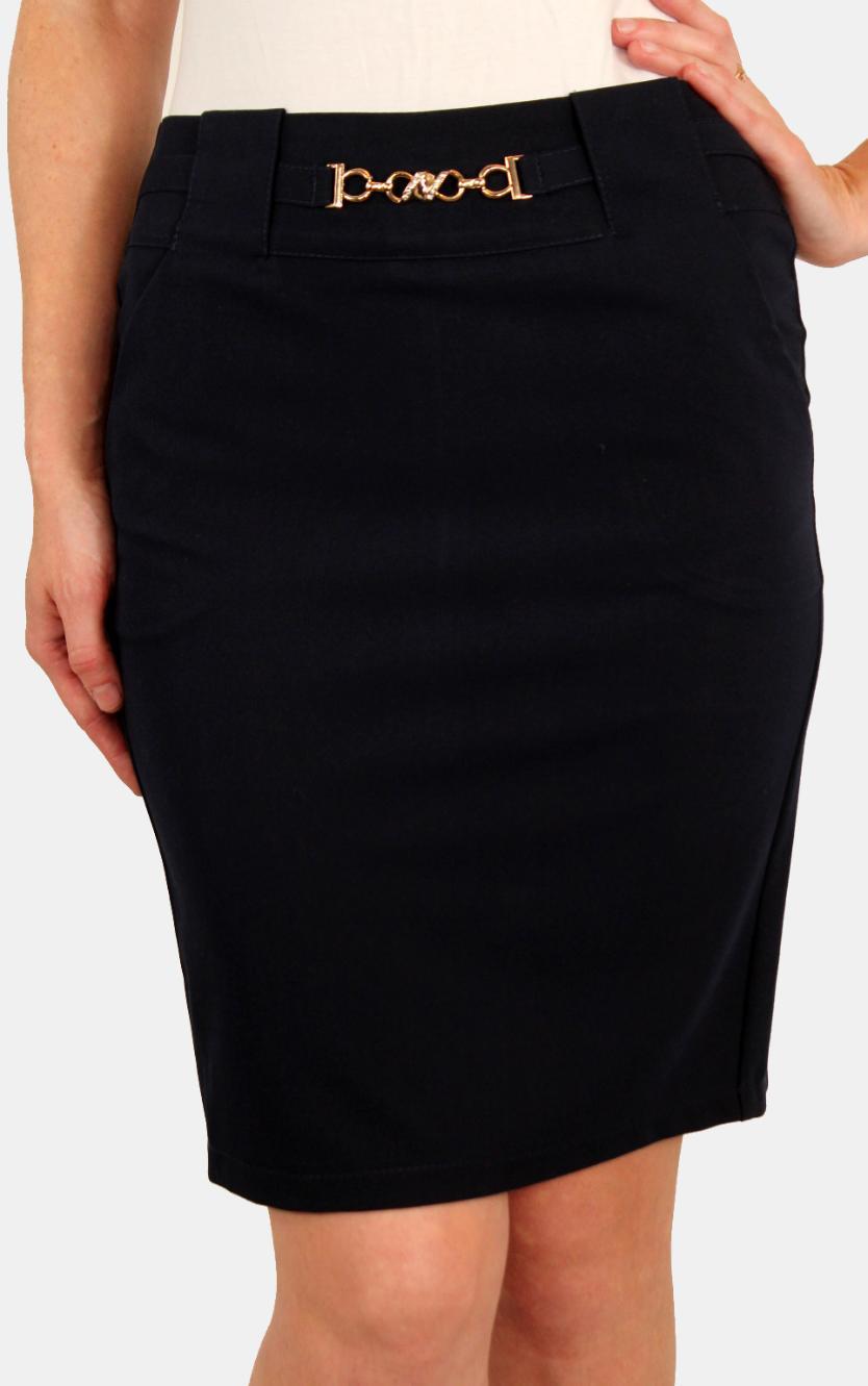 1b528f10ee3 Классические юбки оптом от производителя. Купить классические ...