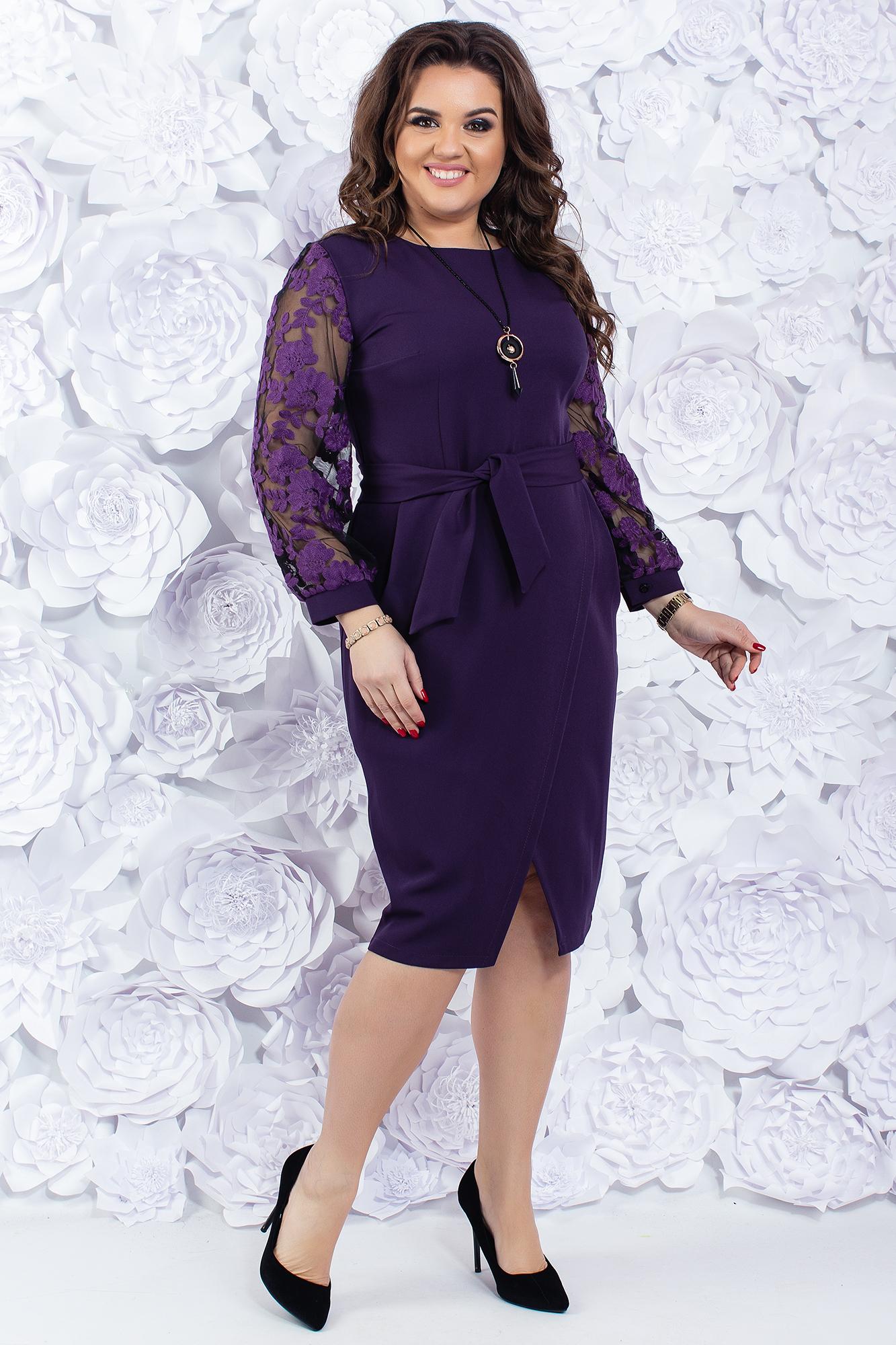e4def767274 Платья оптом от производителя. Купить женские платья оптом по низким ценам  в Украине