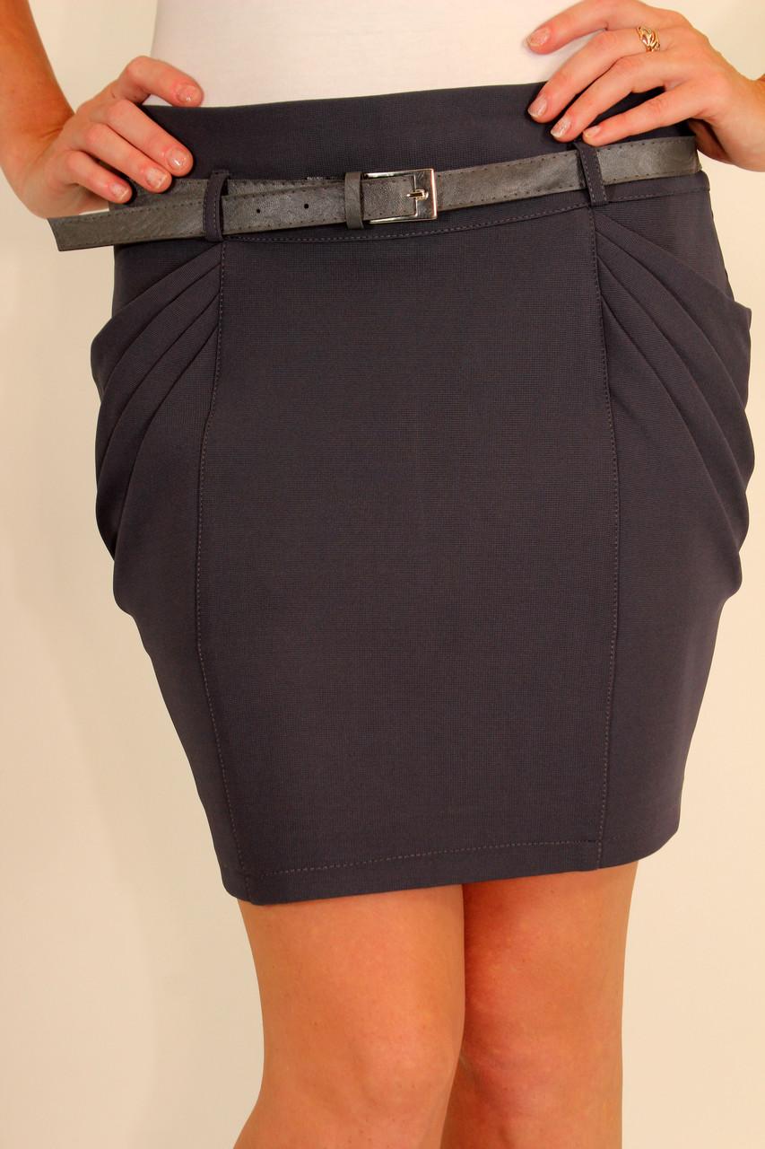Короткие юбки купить в спб