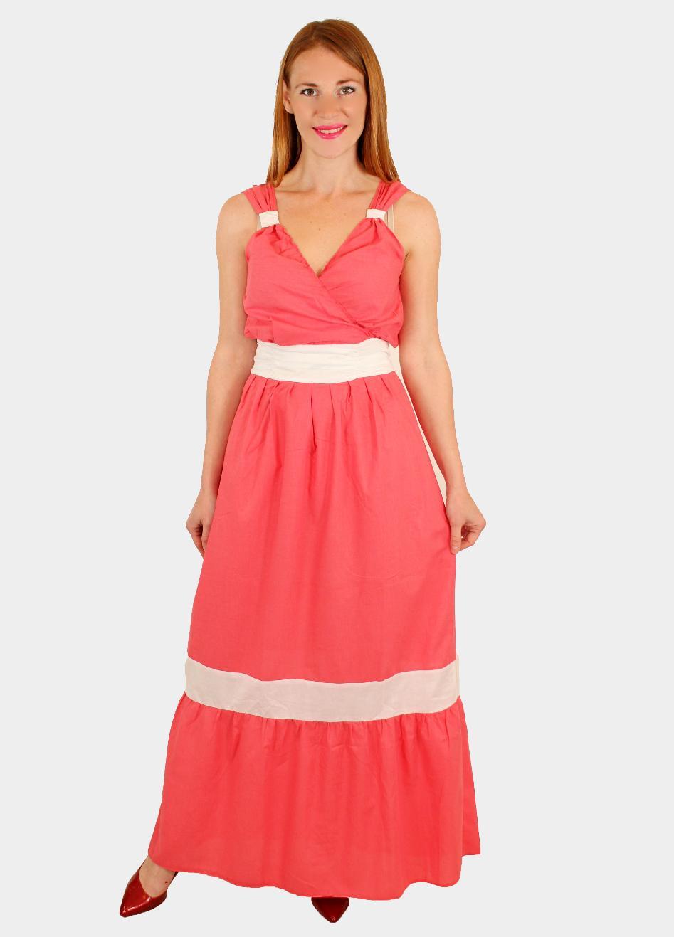 Купить Платья В Розницу От Производителя В Украине