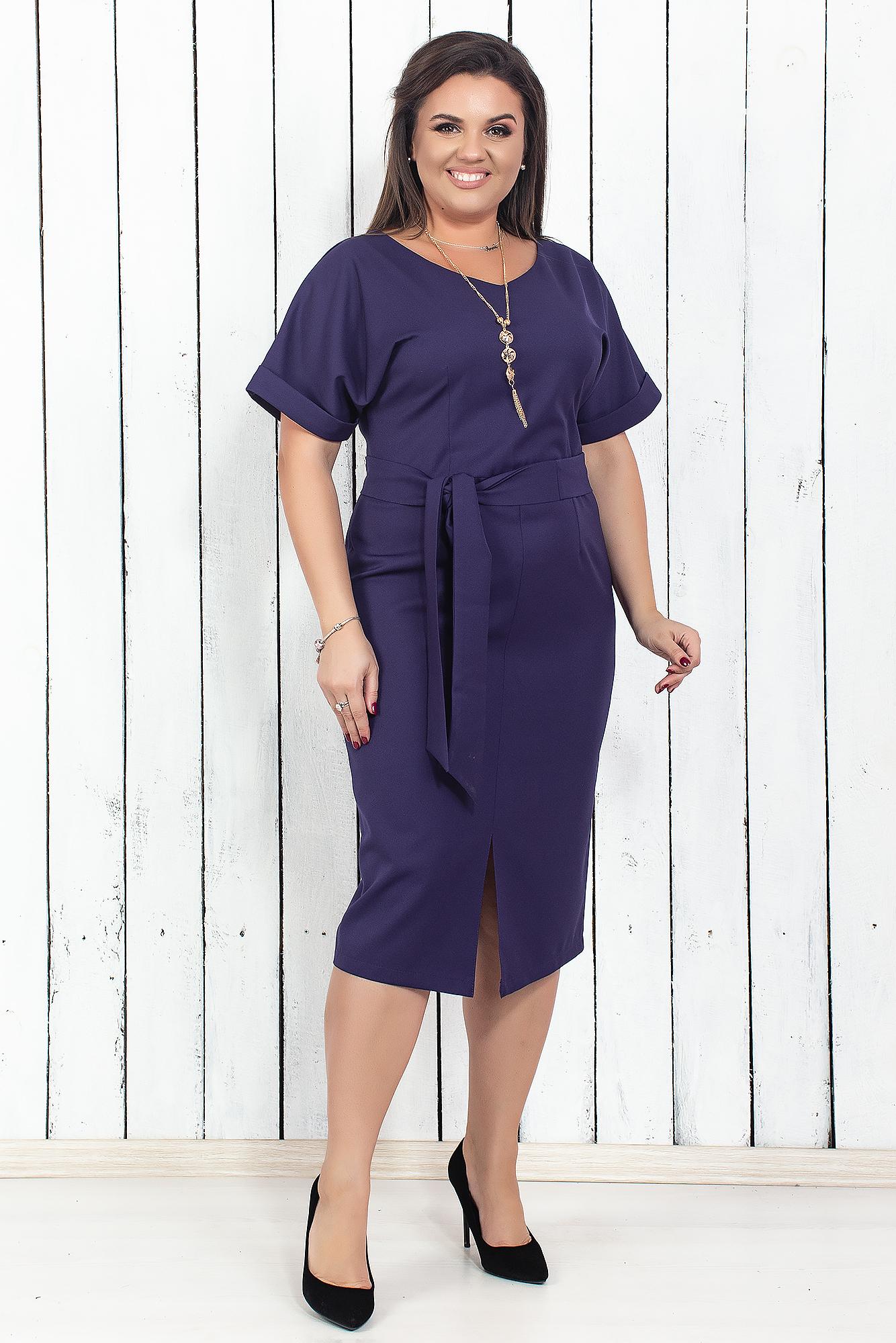 7f923075d29 Платья оптом от производителя. Купить женские платья оптом по низким ...