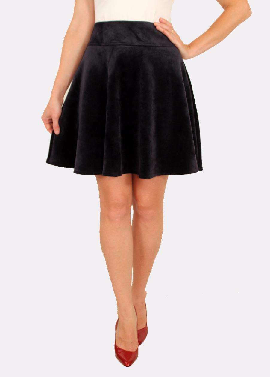 cb256456b72 Юбки пышные оптом от производителя. Купить пышные юбки оптом ...