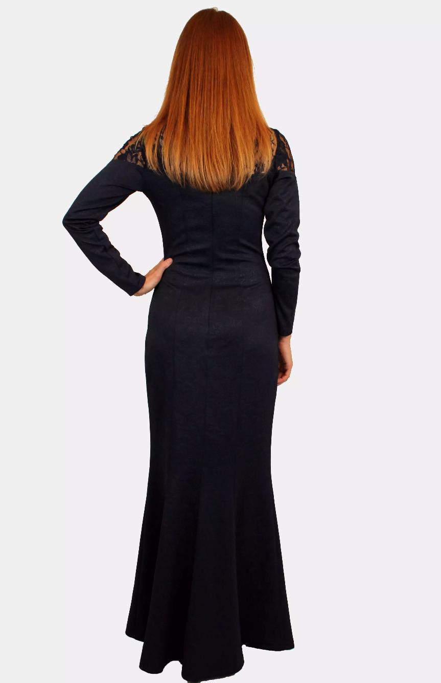 Платье Годе Купить