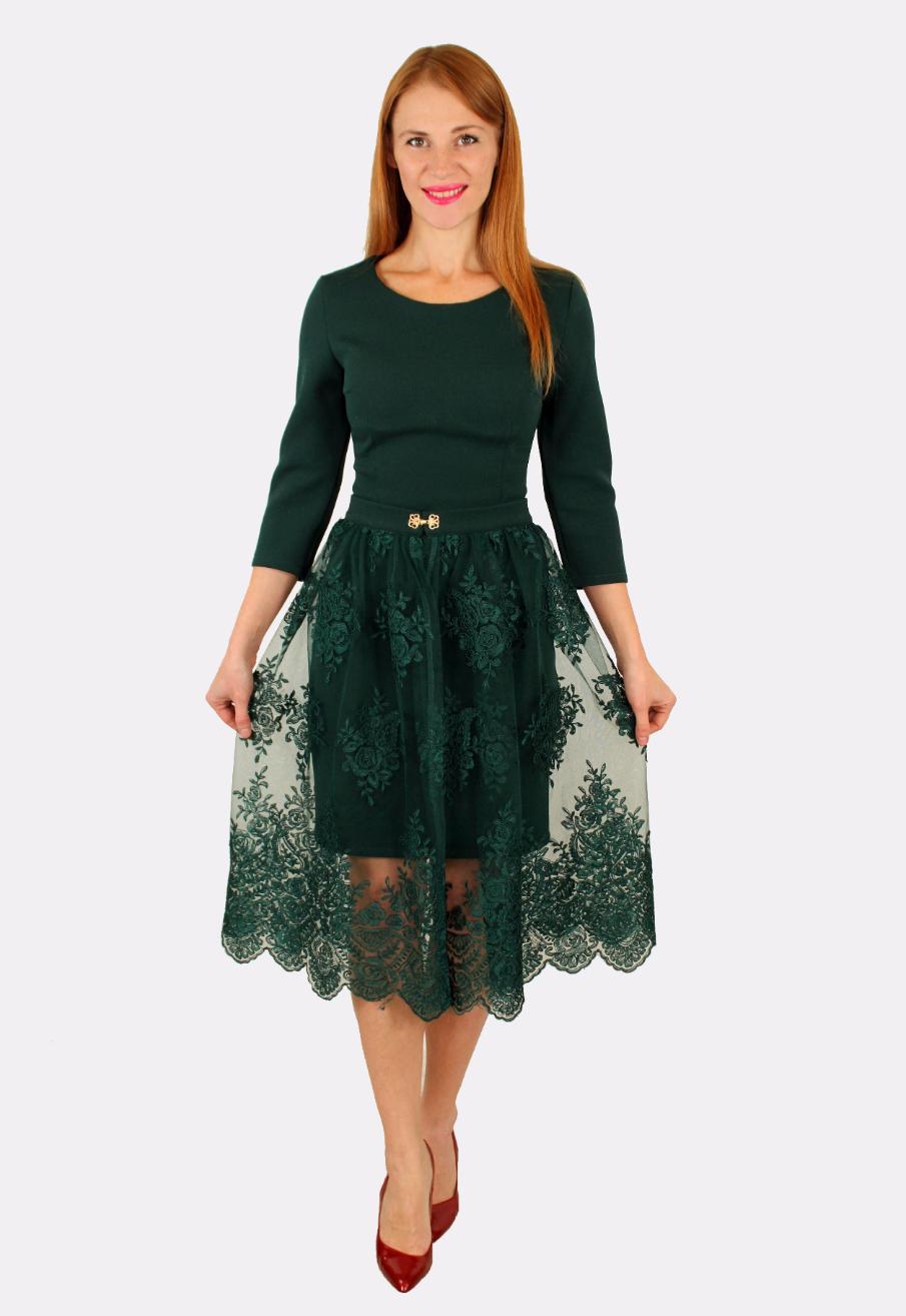 Вечерние платья оптом, купить вечерние платья опт в Украине с ... 6eb39d85df0