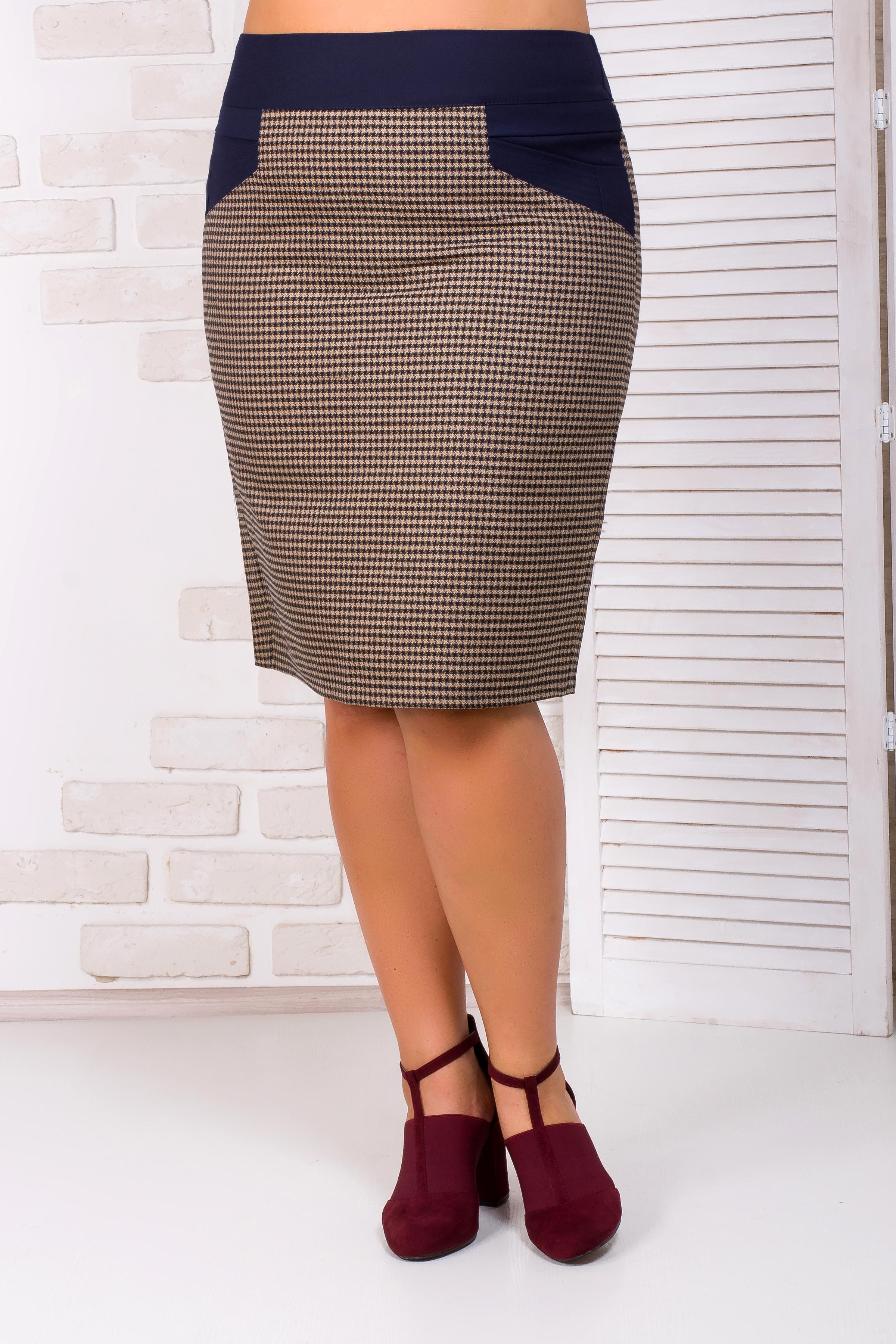 952c3ddbbf92 Юбки оптом, купить женские юбки оптом от производителя в Украине в ...
