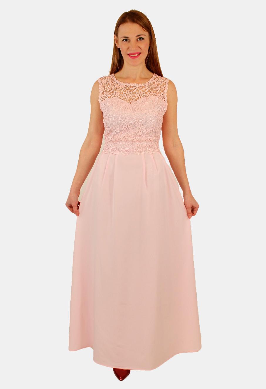 Где Купить Нарядное Платье